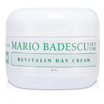 Revitalin Day Cream