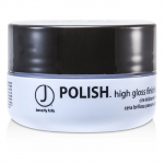 Polish High Gloss Finishing Wax