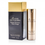 Elixir Des Glaciers Serum Precieux Votre Visage - Swiss Poly-Active Essence (New Packing)
