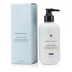 Simply Clean Pore Refining Gel Cleanser (For Combination/ Oily Skin)