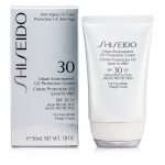 Urban Environment UV Protection Cream SPF 30 (For Face & Body)