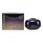 Future Solution LX Eye & Lip Contour Regenerating Cream