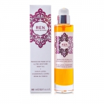 Moroccan Rose Otto Ultra Moisture Body Oil