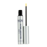 Lash Recovery Serum with Triple Lipopeptide Complex