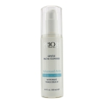 Advanced AHA Gentle Facial Cleanser (Salon Product)