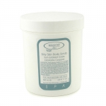 Silky Skin Body Scrub (Salon Size)