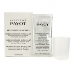 Hydra Masque Coffret: Masque Mousse Hydratant (Face) 15g + Measuring Cup