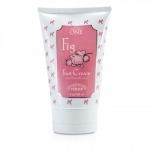 Natures One Fig Foot Cream