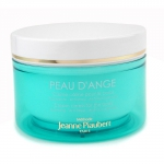 Peau DAnge Cream Caress For The Body