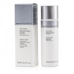 Facial Cleanser Sensitive Skin Formula