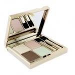 Eye Quartet Mineral Palette - # 01 Pastels
