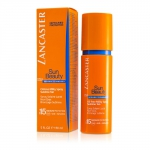 Sun Care Oil-Free Milky Spray SPF 15