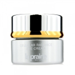Cellular Radiance Eye Cream