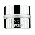 Anti-Aging Neck Cream