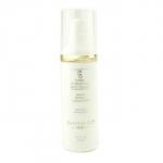 SPF 15 Super Hydrating Face Cream