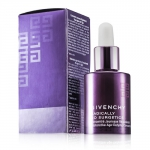 Radically No Surgetics Restorative Age Defying Concentrate