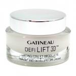 Defi Lift 3D Throat & Decollete Lift Care