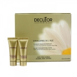 Excellence De LAge Divine Regenerating Mask