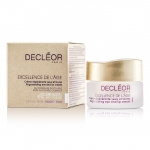 Excellence De LAge Regenerating Eye & Lip Cream