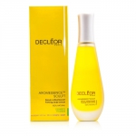 Aromessence Sculpt Firming Body Concentrate