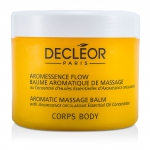 Aromessence Flow Aromatic Massage Balm (Salon Size)