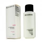 Hypo-Sensible Skin Cleanser