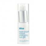 Triple Oxygen Instant Energizing Eye Gel