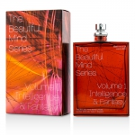 Volume 1 - Intelligence & Fantasy Parfum Spray
