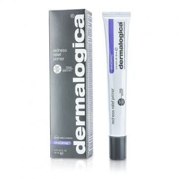 UltraCalming Redness Relief Primer SPF 20
