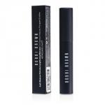 Lash Glamour Extreme Lengthening Mascara - # 1 Black