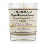 Perfumed Handcraft Candle - Lilac Blossom