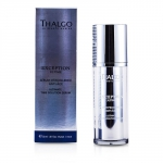 Exception Ultime Ultimate Time Solution Serum