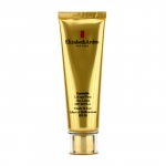 Ceramide Plump Perfect Ultra Lift and Firm Moisture Lotion SPF 30