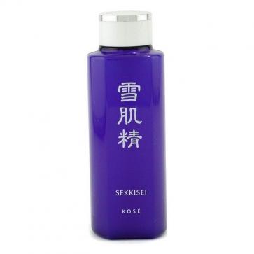 Medicated Sekkisei