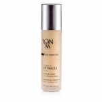 Age Correction Advanced Optimizer Gel Lift (Unboxed)