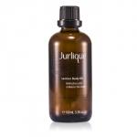 Lemon Body Oil (Refreshes & Enlivens The Body)