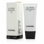 CC Cream Complete Correction SPF 50 / PA++++ # 10 Beige