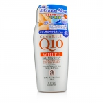 CoenRich Q10 White Body Milky Gel UV SPF25 PA++