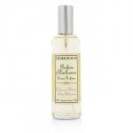 Home Perfume Spray - Lilac Blossom