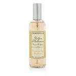 Home Perfume Spray - Rice Powder