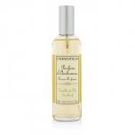 Home Perfume Spray - Tea Leaf