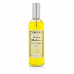 Home Perfume Spray - Candied Lemon