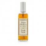 Home Perfume Spray - Vanilla