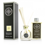 Reed Diffuser with Essential Oils - White Michelia