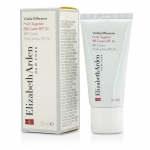 Visible Difference Multi Targeted BB Cream SPF30