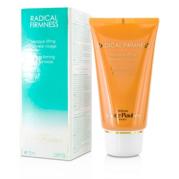 Radical Firmness Lifting-Firming Facial Mask