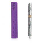 Le Camouflage Stylo Anti Fatigue Corrector Pen