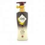 Jayunbichek Shampoo (For Dry Scalp)