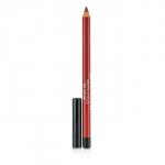 Perfetta Lip Pencil