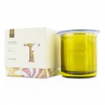 Aromatic Candle - Tiare Monoi